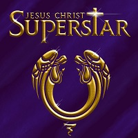 Jeus Christ Superstar